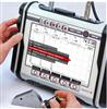 SONAPHONE德国索罗德SONOTEC超声波检测仪