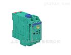 安全栅KFA5-DWB-EX1.D现货优价供应