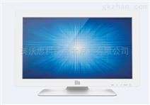 ELO桌面式24寸医疗触控显示器全新北京现货
