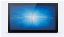 现货ELO嵌入式触控显示器21.5英寸全新促销