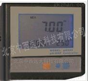 中西PISCO PH/ORP控制器库号:M407345