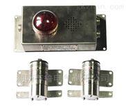 KGE42风门开闭传感器