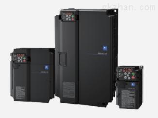 富士电机FRENIC-NewVP系列中低压变频器优点