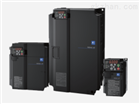 富士電機FRENIC-NewVP系列中低壓變頻器優點