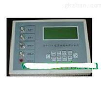 BFJY/DY-IV多功能水质分析仪