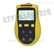 中西扩散式可燃气体检测仪 型号:HD32-ZX900