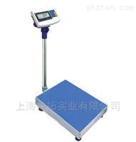 TCS上海电子磅秤,打印电子磅秤,200kg电子磅秤,300kg电子磅秤