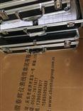胀查轴位移涡流前置器MV-WY-D0-20XLQ25-50V