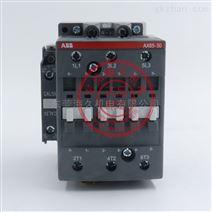 东莞ABB代理商交流微型接触器AX65-30-00