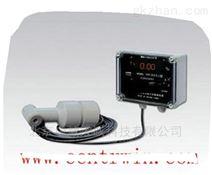 ZKHK-368在线酸碱浓度计