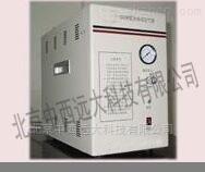中西空气发生器型号:TP-3220B