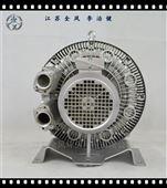 高壓漩渦氣泵工廠