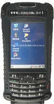 中西手持式PDA/本安型记录仪  型号:M37403