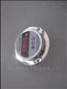 BPK104Z/105Z轴向智能数显压力控制器