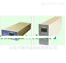 低温型SDHY/ZOY-4氧化锆氧量分析仪