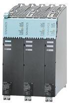西门子6SL3130-1TE24-0AA0电源模块维修