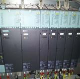 西门子6SL3310-1TE35-0AA3电源模块维修