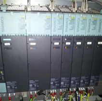 西门子6SL3210-1SE31-5AA0电源模块维修