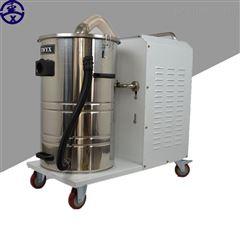 DL-2200车间粉尘颗粒用吸尘器