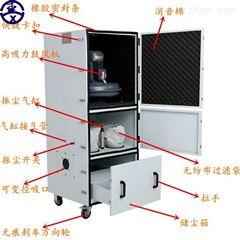 上海全风实业有限公司-吸尘器