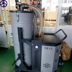 SH-2200重型脉冲工业吸尘器