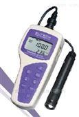 便携式溶解氧测定仪 型号:Eutech DO110
