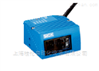 施克扫描器CLV610-C1000