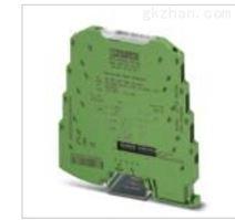 特价特卖:PHOENIX热电偶测量变送器2902851