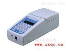 便携式色度仪 型号:SD9012AB