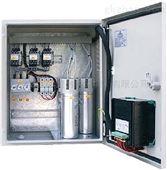 西班牙CYDESA低压中压电容柜