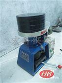 哈氏可磨性指数测定仪 电厂煤炭工业分析仪