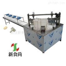 武汉厂家 供应 米麦通成型机   米花糖机