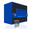 LEM开环电流传感器HAS400-S HAS50-S