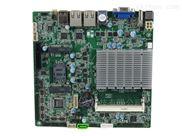 工业电脑主板ITX-1190A