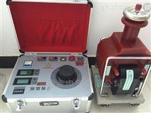 XUJI-3000变压器工频耐压试验设备