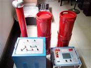 XUJI-3000  GIS交流耐压试验设备