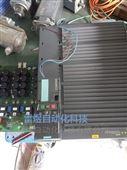 G120西門子變頻器維修