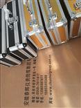 振动传感器ZHJ-02-01-02,zhj-2-01-02-10-01