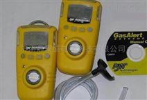 便携式硫化氢浓度分析仪BW GAXT-H-DL