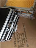 旋转机械一体化转速变送器MTST-01