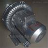 2QB830-SAH175.5KW 渦流高壓鼓風機價格