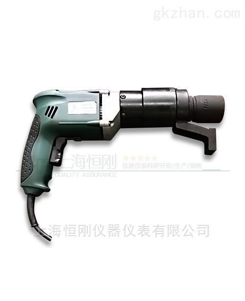 m42地脚螺栓螺母用电动扳手(电动扭矩扳手)