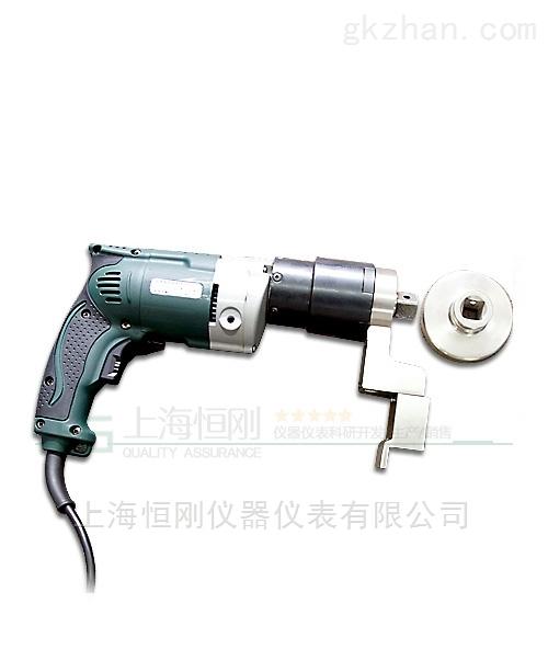 扭矩可调电动扳手,电动可调扭矩扳手厂家