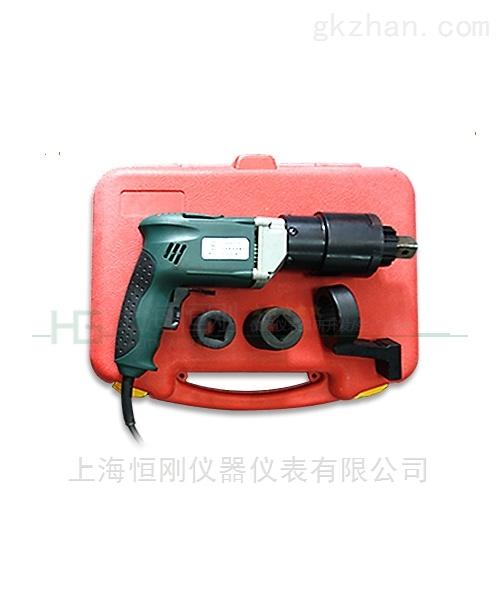 原厂定制扭力电动扳手,汽修电动扭力扳手