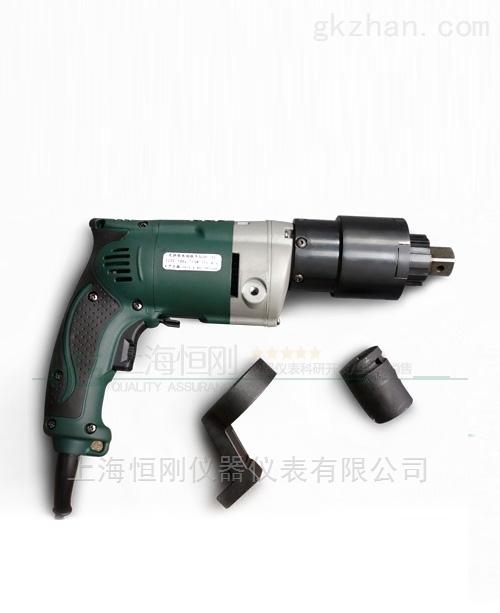 厂房安装专用大扭矩定扭矩电动扳手价格大概
