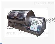 全自动翻转式振荡器 型号:WCK11-YKZ-12