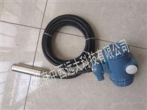 智能投入式液位变送器 型号:M367203