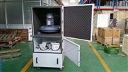 数控磨床集尘器磨床用吸尘器扬尘除尘器
