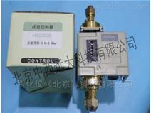 韩国3S型压力开关控制器0.5-2.0MPA
