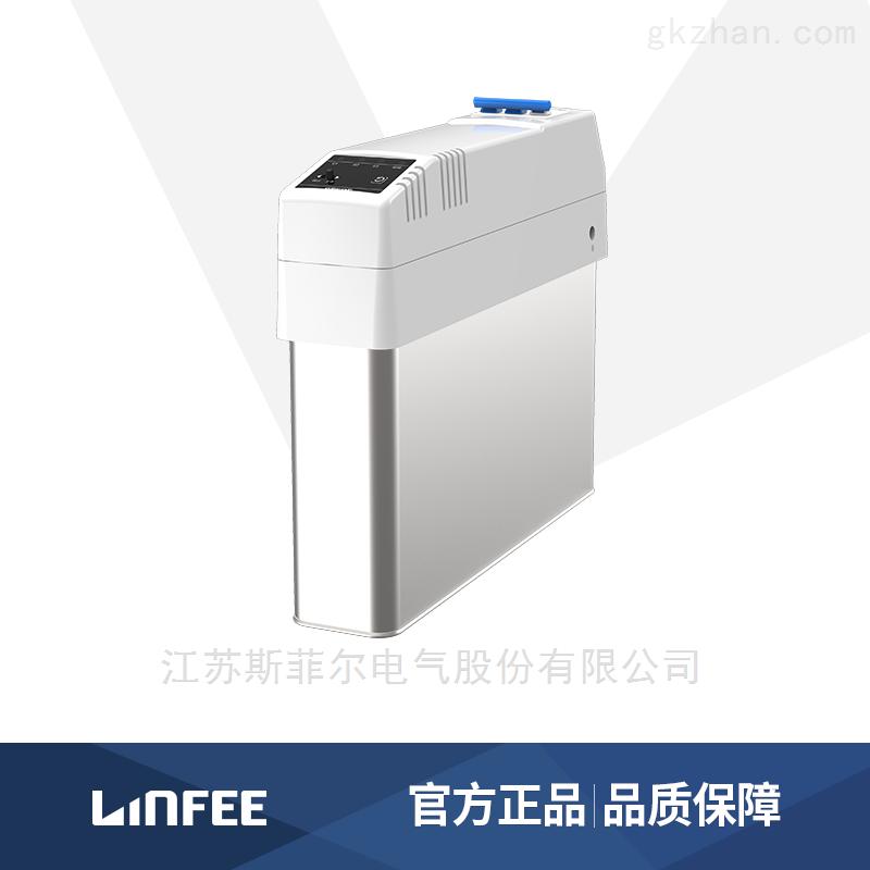 智能无功补偿分补领菲系列LNF-L-20/250